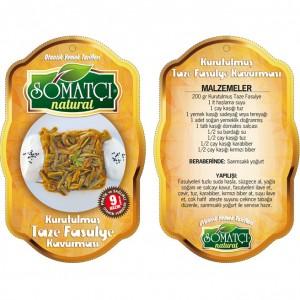 somatci_natural-yemek-tarifi-004