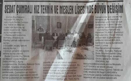 Sedat_cumrali_Kiz_Teknik_ve_Meslek_Lisesinde_Buyuk_Degisim